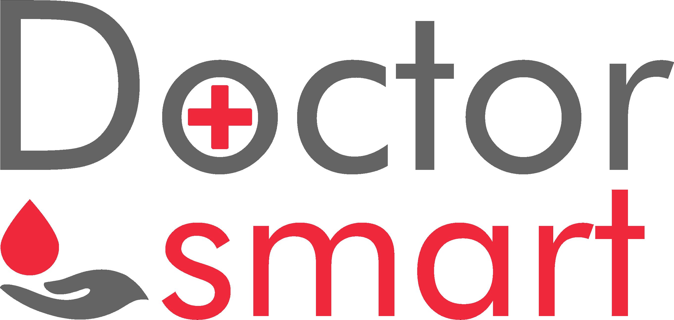 Клініка Гематології Doctor Smart