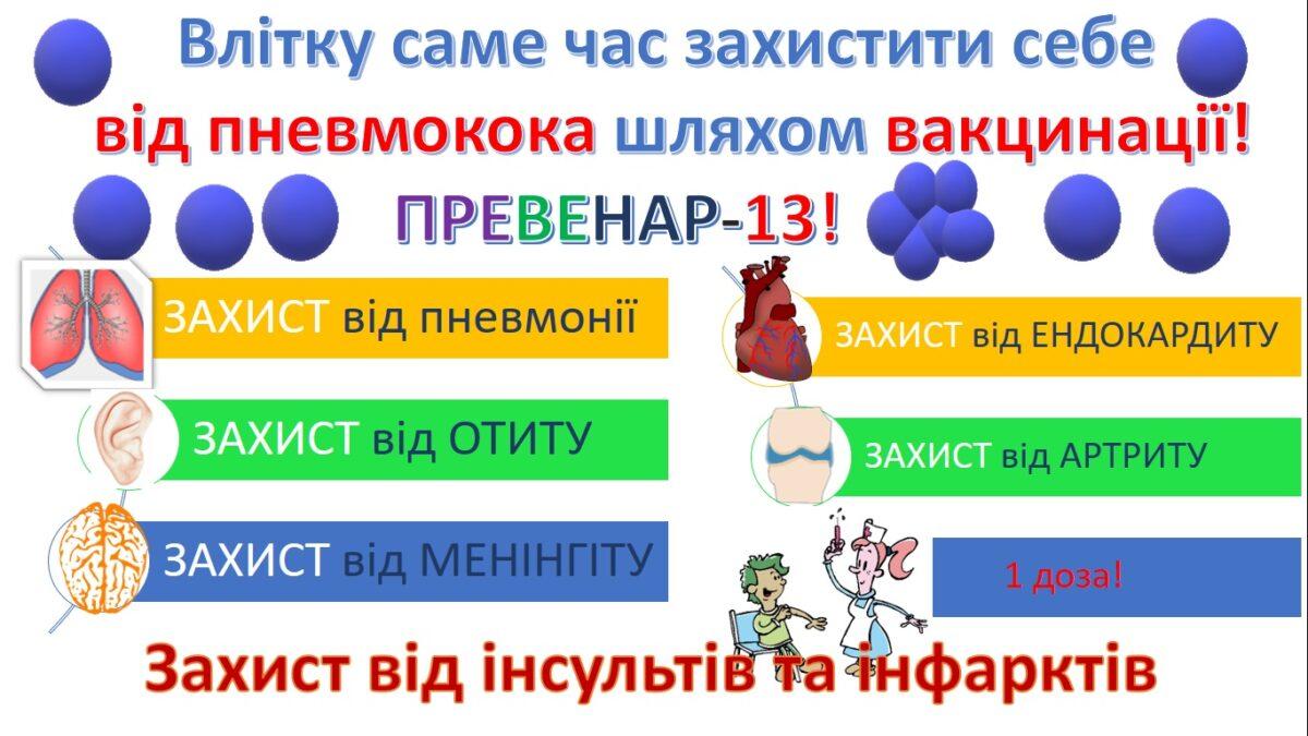 Prevenar-13-1200x675.jpg