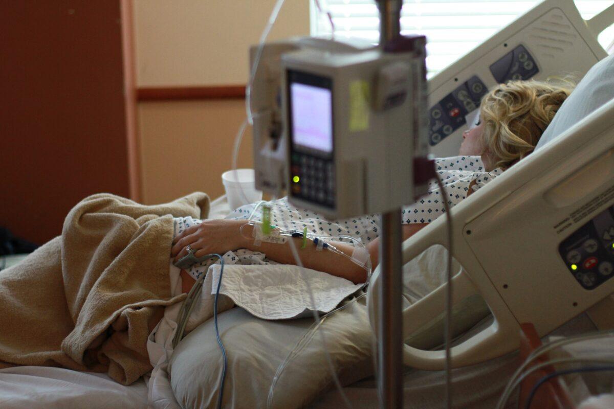 hospital-840135_1920-1200x800.jpg